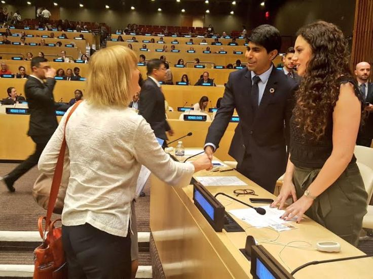 with-carolina-wfp-director-at-pathways-to-zero-hunger-event